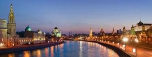 moscow_skyline_686x262_tcm76-25487