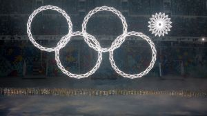 GTY_sochi_performers_olympic_rings_jt_140208_16x9_992